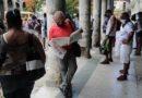 Maneras concretas de detener la escasez extrema en Cuba