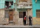 El Tiempo en La Habana para el 15-21 de julio