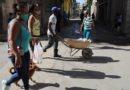 El Tiempo en La Habana 29 julio – 4  agosto