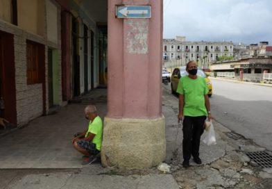 Cuba: Dos realidades cada vez más distantes