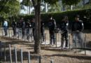 Régimen de Ortega enfila persecución contra defensores