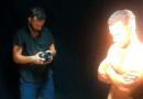 Empiezan juicios sumarios por protestas en Cuba