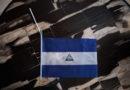 La transición democrática en Nicaragua: sin Ortega y Murillo