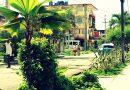 El reparto Sevillano, en el sur de La Habana