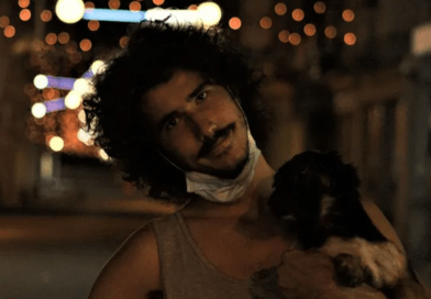 El tejido social de Cuba está herido