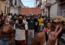 Cuba: el antes y el después del 11 de julio