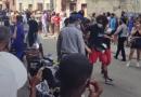 Suman ya 757 los detenidos del 11 de julio en Cuba