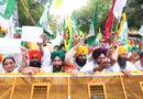 Los Juegos Olímpicos de Tokio comienzan en medio de protestas y aumento de casos de COVID-19; Agricultores de India vuelven a protestar contra las reformas, y más noticias