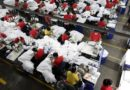 "EEUU advierte ""extremar la cautela"" al invertir en Nicaragua"