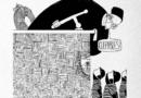 Testimonios post 11J en Cuba (ilustraciones)
