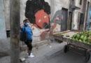 Agotamiento del optimismo comunista en Cuba