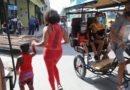 El Tiempo en La Habana 23-29 de septiembre