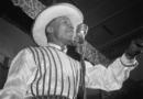 Wilmoth Houdini – Cancion del día