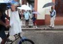 El Tiempo en La Habana 16-22 de septiembre