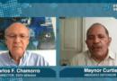 """Nicaragua: Acusaciónes ni siquiera toca esa """"conspiración contra el Estado"""""""