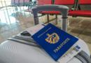 ¿A qué países pueden viajar los cubanos sin visa?