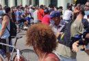Joven cubano sentenciado a diez meses de trabajo forzoso