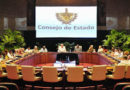 La intriga política en la Cuba de hoy
