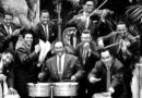 Orquesta Aragon – Canción del día