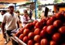 Reapertura de servicios en Cuba