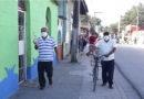Incoherencias en las estadísticas de la Covid en Cuba