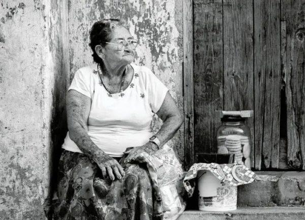 Un mapa interactivo para mayores y sus cuidadores en Cuba