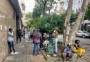 Crisis climática empuja éxodos a México como tránsito o destino