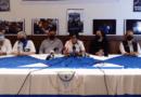 Un paso de unidad y de aliento para Nicaragua