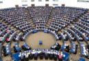Ministros Exteriores de la UE debatirán sobre comicios de Nicaragua