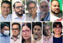 Familiares de presos políticos exigen cese de torturas