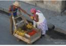 Los precios en Cuba siguen en ascenso